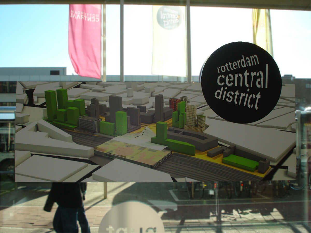 Infocentrum-Rotterdam-A4