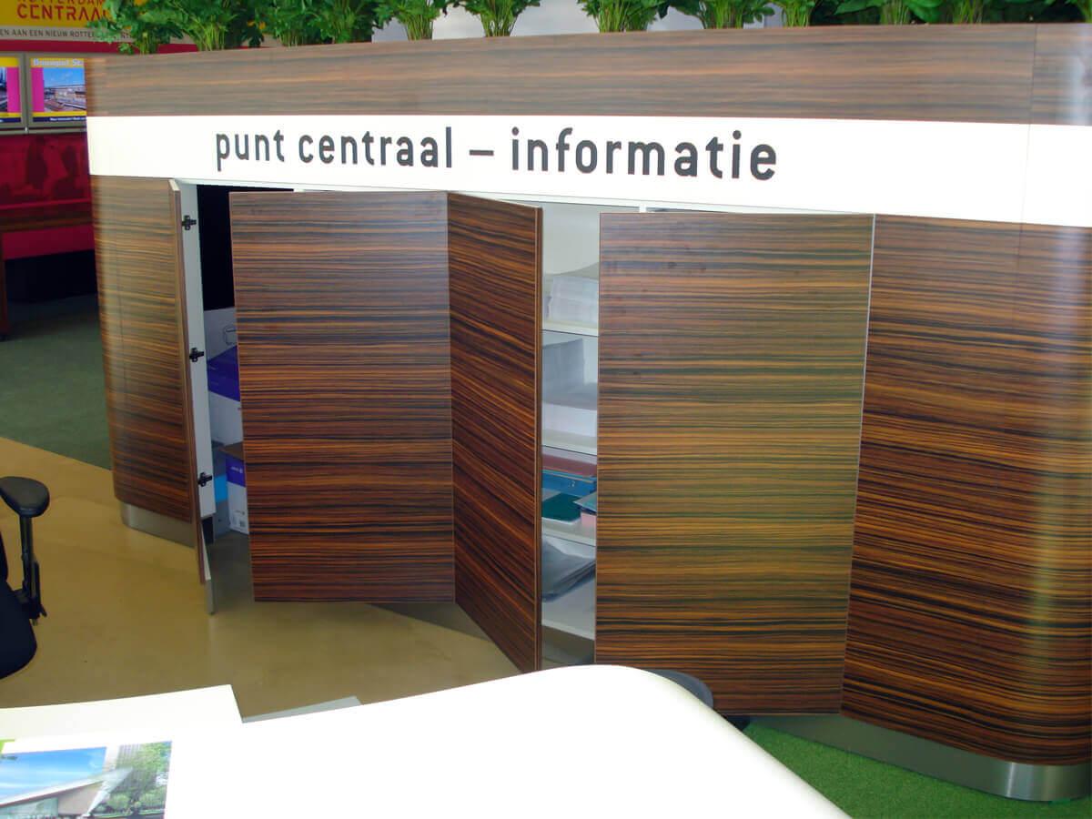 Infocentrum-Rotterdam-A6