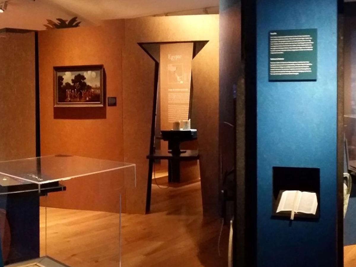 Rijksmusseum-oudheden1
