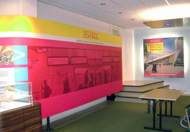 Infocentrum-Rotterdam-A11