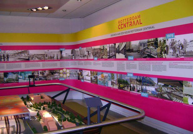 Infocentrum-Rotterdam-A2